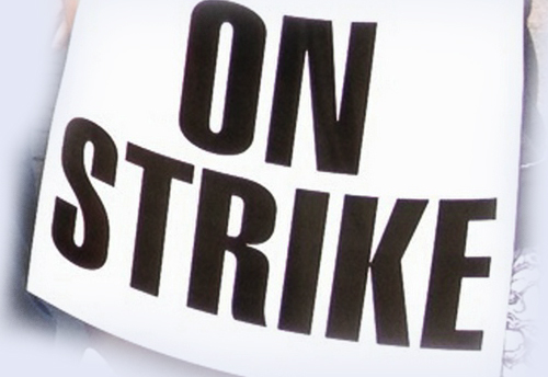 Ontario Faculty On Strike | How will it affect International Students?