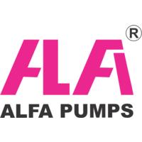 ITI, Diploma, B-tech Jobs vacancy in  Alfa Pumps (P) Limited Ahmedabad, Gujarat Apply Now