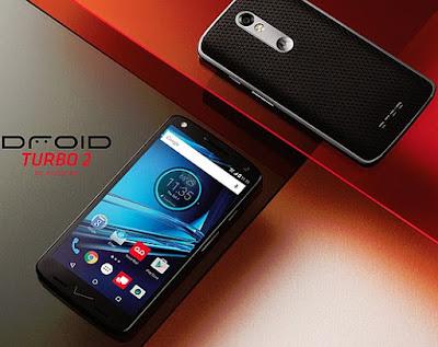 Ini Dia 5 Smartphone Android Tahan Air Terbaik di Tahun 2016