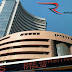 Indian Equity Trading Market Tips ; Buying Support Lifts Indian Equities