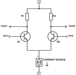 Kassutronics: VCA