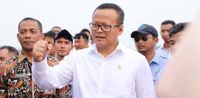 Beban Berat Di Pundak Prabowo Subianto Pasca OTT Edhy Prabowo