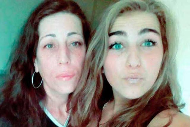 Девушка убила свою маму и четыре месяца жила с её мумией, которую оставила в ванной