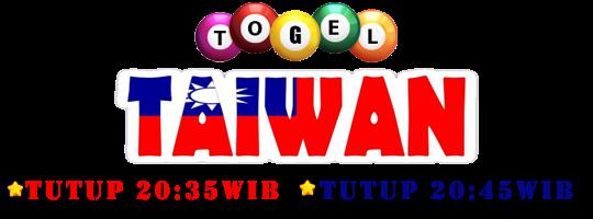 LIVE DRAW TAIWAN