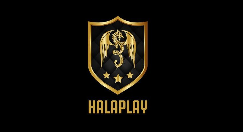 HalaPlay Referral Offer: Get Rs.100 on Sign up + Rs.50 Per Refer