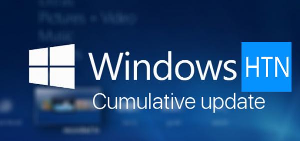 Aggiornamenti-Windows-Windows-Mobile-Sicurezza