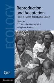 Organized around four key themes, this book provides a valuable review of some of the most important recent findings in human reproductive ecology