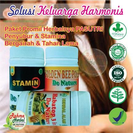 herbal promil, herbal untuk prorgam hamil, herbal memperkuat kandungan, herbal penyubur kandungan, herbal mempercepat kehamilan