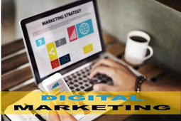 What Is Digital Marketing Today?