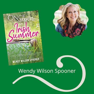 https://www.amazon.com/Irish-Summer-Wendy-Wilson-Spooner/dp/1620209349/ref=tmm_pap_swatch_0?_encoding=UTF8&qid=1578519299&sr=8-2
