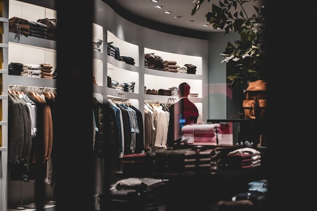APAC FORMALWEAR RETAILERS MUST ADAPT TO WORK-FROM-HOME TREND TO STAY RELEVANT IN MARKET
