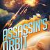 Interview with John Appel, author of Assassin's Orbit
