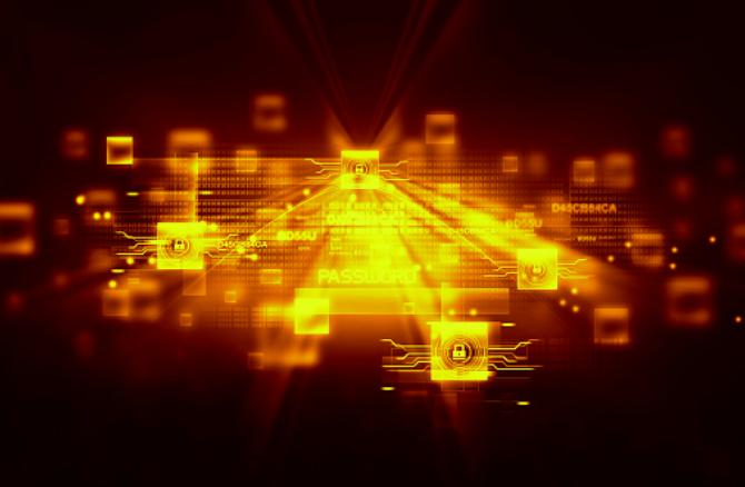 V-SOL GPON/EPON OLT Platform 2.03 Link Manipulation