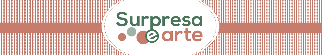 Surpresa e Arte