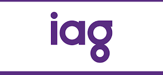 Australia ASX: IAG Insurance Australia Group Limited (IAG)