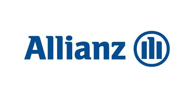 allianz-assurance-recrute-agent-service- maroc-alwadifa.com