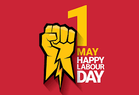 International Labour Day, labour day, May Day, ssc, bank, upsc, studynews, 1st may,