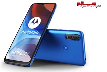 موتورولا Motorola Moto E7 Power