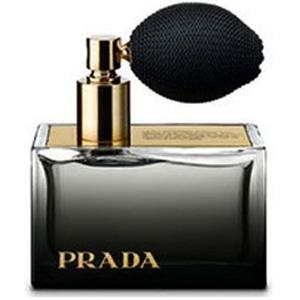 L`Eau Ambree Prada for women