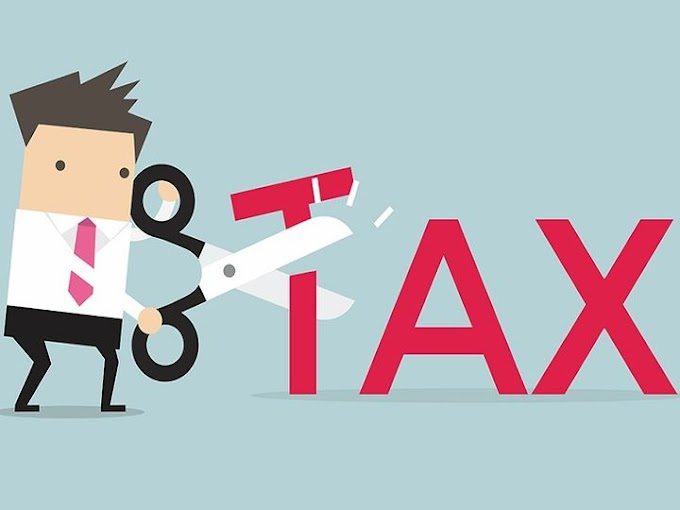 Tax relief: Standard deduction likely to go up from Rs 50,000 to Rs 1 lakh, it will benefit jobs