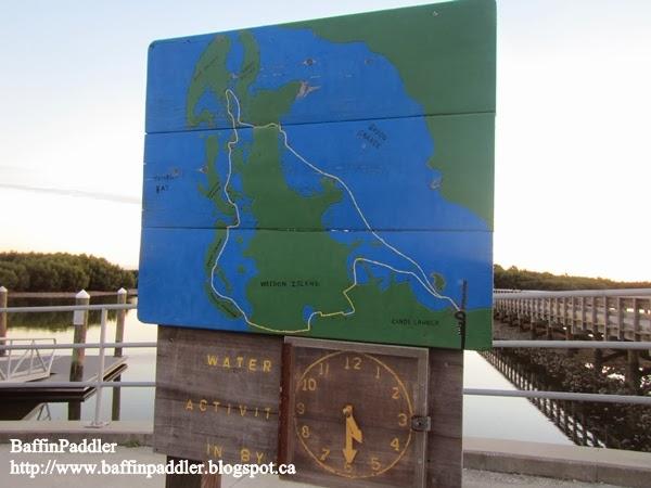 BaffinPaddler - //baffinpaddler.blogspot.com: Beautiful canoe ... on map of lafayette county, map of routt county, map of glades county, map of st. lucie county, map of manatee county, map of madison county, map of st. johns county, map of prince george's county, map of forsyth county, map of missaukee county, map of martin county, map of duval county, map of chicot county, map of du page county, map of pasco county, map of gadsden county, map of washington county, map of stanislaus county, map of vanderburgh county, map of jackson county,