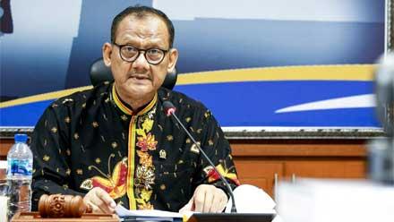 Bambang Sutrisno