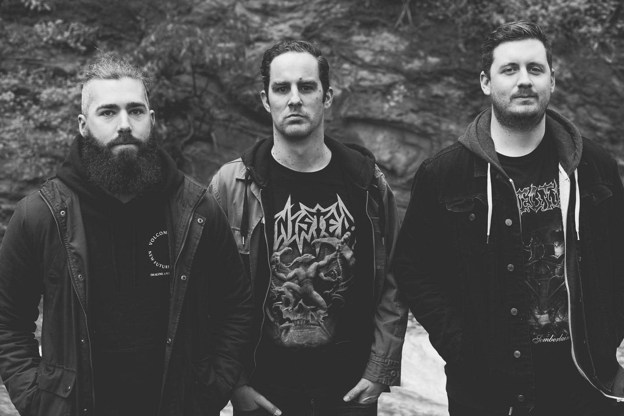 rituals death metal