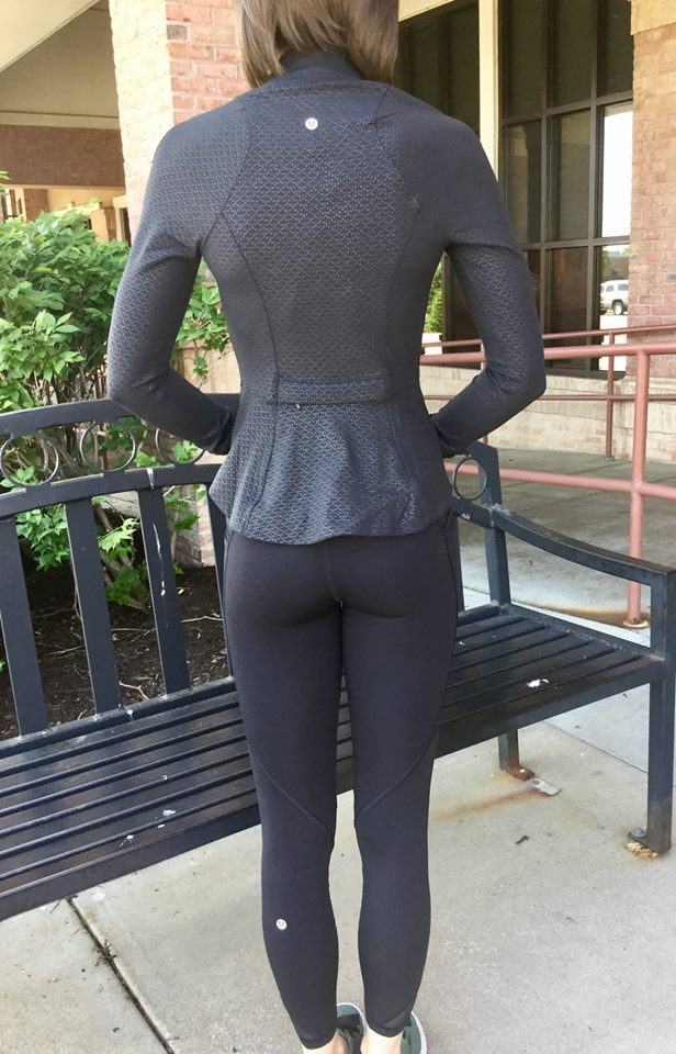 lululemon with-ease-jacket on-pace-tight energy-bra