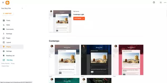 how-to-start-a-blog-create-website-for-free 4