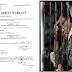 Arrest Warrant kay Sen.De Lima inilabas na ng RTC