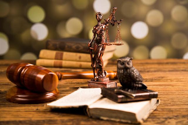 Estado-de-Direito.jpg