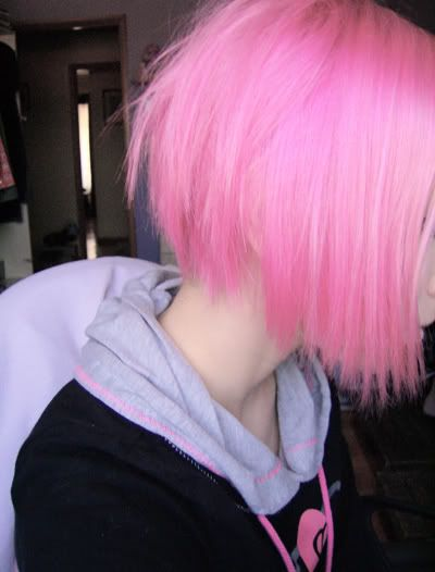 Awesome Amp Trendy Hair Colors The Haircut Web