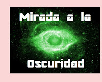 https://www.ivoox.com/podcast-mirada-a-oscuridad_sq_f1618609_1.html
