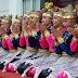 Penuhi Beberapa Syarat Berikut Ini, Kalau Mau Menikahi Wanita Aceh