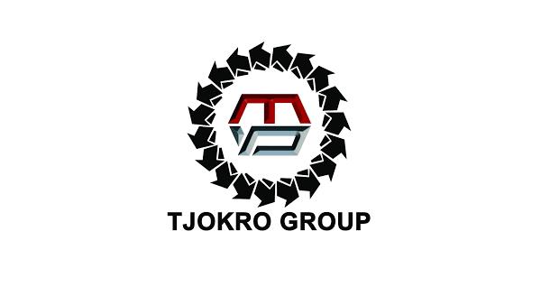 Loker Operator Assembling PT. Tjokro Nippon Engineering SMK Teknik 2018