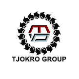 Loker Operator Assembling PT. Tjokro Nippon Engineering SMK Teknik 2019