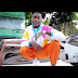 Exclusive Video | Rasco - Kadakwa | Watch