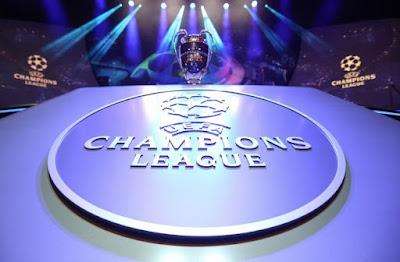 تقارير صحف : استئناف دوري أبطال أوروبا 9 أغسطس المقبل