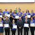 Educampo de Ji-Paraná recebe reconhecimento da ALE/RO