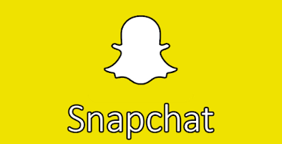 Snapchat Download For Android & iOS