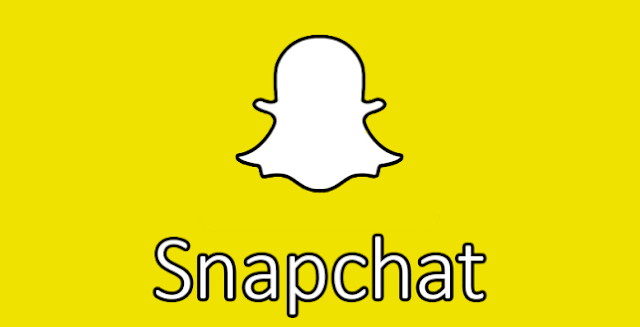 Snapchat Account Registration