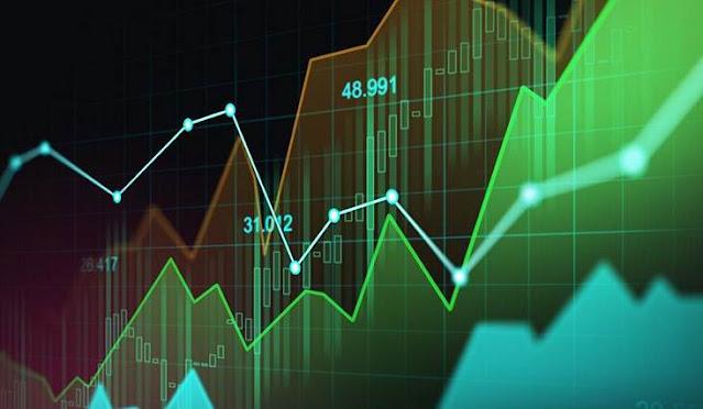 Trading Forex Gratis Modal Tanpa Deposit Broker Forex Yang Memberikan Modal Gratis
