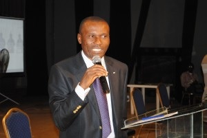 FG to train, engage 100 Niger Delta youths