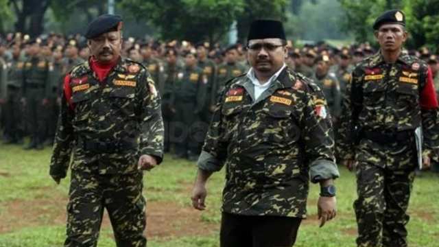 Keamanan Sudah Diterapkan, Yaqut Tegaskan Tak Ada Alasan Menunda Pilkada