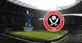 مباراة توتنهام وشيفيلد يونايتد كورة توداي مباشر 17-1-2021 والقنوات الناقلة في الدوري الإنجليزي