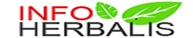 http://www.sipiliskumanberbahaya.com/2016/12/kontak-service-de-nature-indonesia.html