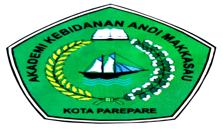 PENERIMAAN MAHASISWA BARU (AKBID ANDI MAKKASAU) 2018-2019 AKADEMI KEBIDANAN ANDI MAKKASAU