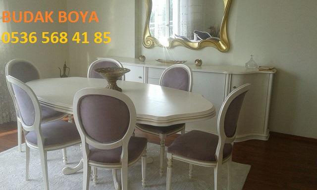 Lake Boyama Fiyatlari 2018 Lake Boyama Fiyatlari Telefon0536