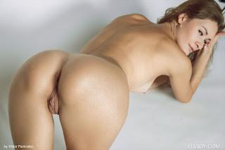 Hot ladies - athena_m_29_47651_8.jpg