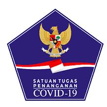 Cegah Penularan COVID-19, Pemerintah Siapkan Antisipasi Maksimal Arus Balik